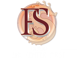 First Spa Center